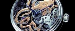 Kudoke_008.jpg